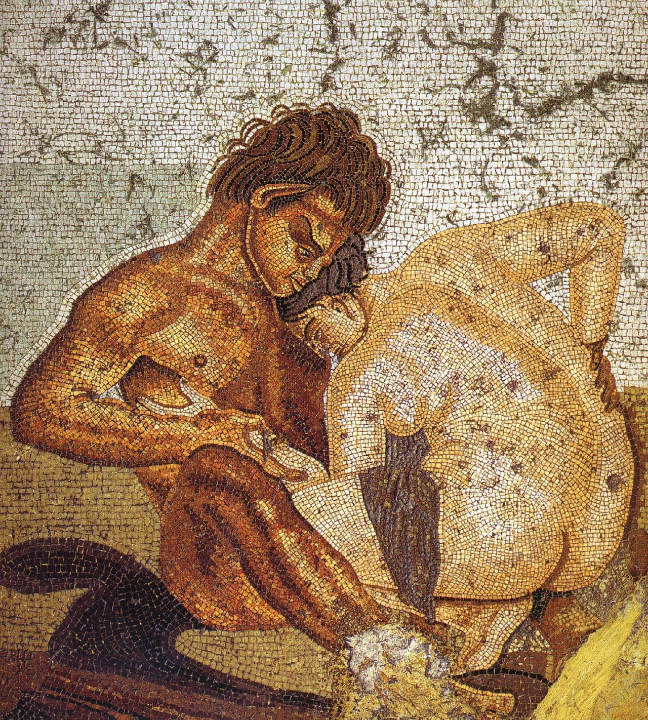 giochi erotici cibo badoo sign in